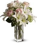 Teleflora's Heavenly & Harmony from Sharon Elizabeth's Floral Designs in Berlin, CT