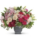Teleflora's Grand Beauty Bouquet from Sharon Elizabeth's Floral Designs in Berlin, CT